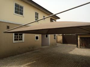 5 bedroom Detached Duplex House for sale Behind Adamac Company East West Road Port Harcourt Rivers