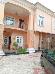 5 bedroom Detached Duplex for sale Off Cocaine Estate, Rumuogba Port Harcourt Rivers