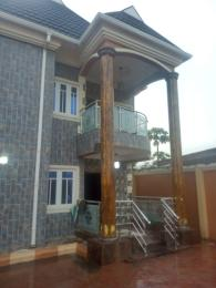 5 bedroom Detached Duplex House for rent Igando  Isheri Egbe/Idimu Lagos
