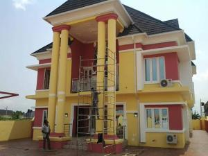 5 bedroom Detached Bungalow House for sale Free Trade Zone Free Trade Zone Ibeju-Lekki Lagos