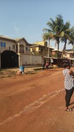 9 bedroom Blocks of Flats House for sale Egbeda Alimosho Lagos