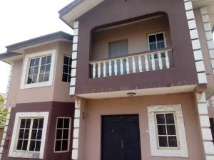5 bedroom Detached House for sale Glory Estate Ifako-gbagada Gbagada Lagos