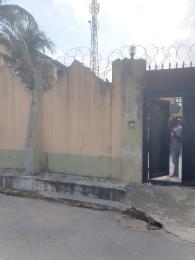 5 bedroom Detached Duplex House for sale Labak Estate Abule Egba Abule Egba Lagos