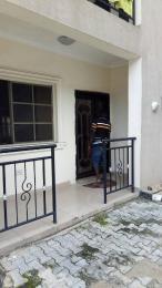 5 bedroom House for rent University View Estate opposite  Off Lekki-Epe Expressway Ajah Lagos