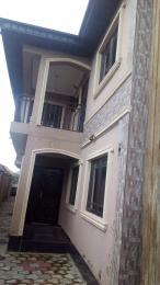 5 bedroom House for rent Goodhomes Estate  Egbeda Alimosho Lagos