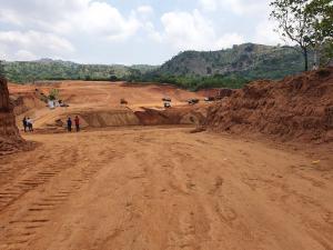 5 bedroom Residential Land Land for sale Katampe Ext Abuja