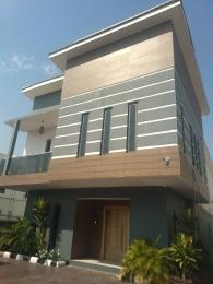 5 bedroom Detached Duplex House for sale Orchard Street ( Pinnock Beach Estate Lekki) Jakande Lekki Lagos