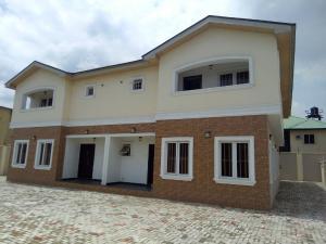 5 bedroom Flat / Apartment for sale Ilupeju Estate Ilupeju industrial estate Ilupeju Lagos