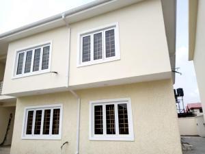 5 bedroom House for sale Oba Elegushi, Lekki Ikate Ilasan Lekki Lagos