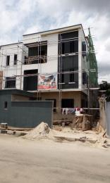 5 bedroom Detached Duplex House for sale off Awolowo way, Ikeja, Lagos Awolowo way Ikeja Lagos