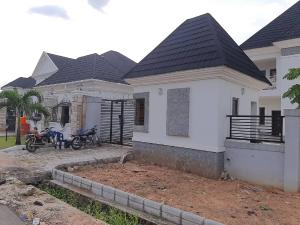 5 bedroom Detached Duplex House for sale Located in a Gated Estate within New Owerri  Owerri Imo