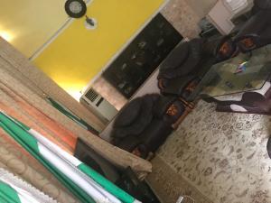 5 bedroom Detached Duplex for sale Karu, Cbn Road Karu Sub-Urban District Abuja