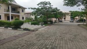 5 bedroom Detached Duplex House for sale Emerald Estate (Mobil estate), Ilaje Ajah Lagos