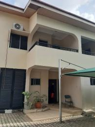 5 bedroom Detached Duplex House for sale Utako Abuja