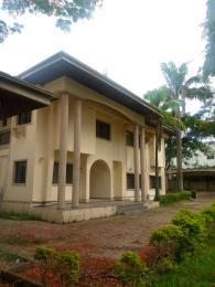 5 bedroom Detached Duplex for rent Close To Ecowas Asokoro Abuja