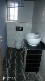 5 bedroom Detached Duplex House for sale Green Gate, Oluyole Estate, Ibadan. Oluyole Estate Ibadan Oyo