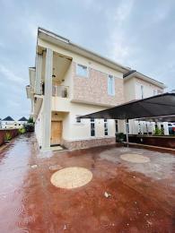 House for sale Megamond Estate Lekki Lagos