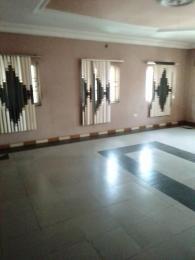 5 bedroom Detached Duplex House for sale Lily estate Amuwo Odofin Lagos