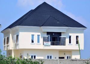 5 bedroom House for sale Chevron Alternative Route, Chevron Drive Lekki Phase 1 Lekki Lagos