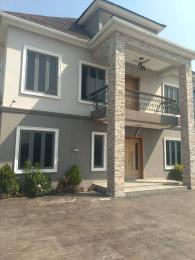 5 bedroom Detached Duplex House for sale Pinnock Beach Estate, (Prime Rose Street) Jakande Lekki Lagos