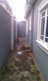 5 bedroom House for sale Graceland Estate Magodo Kosofe/Ikosi Lagos