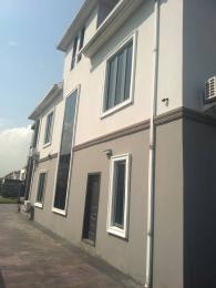 5 bedroom Detached Duplex House for sale Pinnock Beach Estate, (Prime Rose Street) Jakande Lekki Lagos