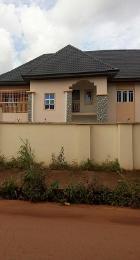 5 bedroom House for sale Goshen Estate Enugu Enugu