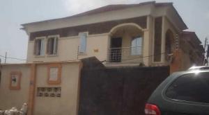 5 bedroom Blocks of Flats House for sale Martins Ijesha Surulere Lagos