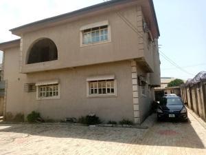 5 bedroom Detached Duplex House for sale Magodo Magodo Kosofe/Ikosi Lagos