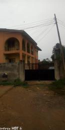 5 bedroom Detached Duplex for sale Fagbamila Street Iwo Rd Ibadan Oyo