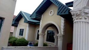 House for sale Graceland Estate Egbeda Egbeda Lagos