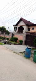 5 bedroom Detached Duplex for sale 2a Fola Jinadu Str Phase 1 Gbagada Lagos