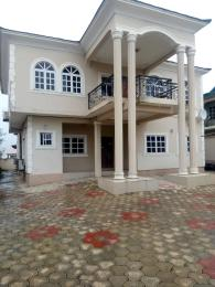 10 bedroom Detached Duplex House for sale oluyole estate ibadan oyo state Oluyole Estate Ibadan Oyo