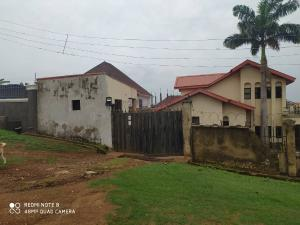 Blocks of Flats House for sale Abuja Life Camp Abuja