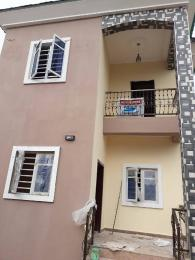 5 bedroom House for rent - Oregun Ikeja Lagos