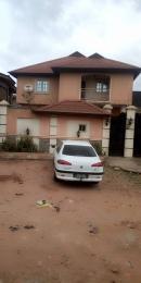 5 bedroom Detached Duplex for sale Ipaja Lagos