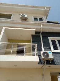 5 bedroom Mini flat Flat / Apartment for rent Close To Coza In Guzape Guzape Abuja