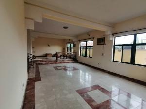 7 bedroom Semi Detached Duplex House for rent Off African lane Lekki Phase 1 Lekki Lagos