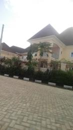 5 bedroom Detached Duplex House for rent Mega bond  Gwarinpa Abuja