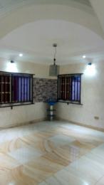 5 bedroom House for rent adjacent Golden Park Estate  Sangotedo Ajah Lagos