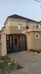 5 bedroom House for sale beside elf estate Lekki Lagos