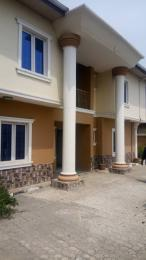 Detached Duplex House for sale Lekki Phase 1 Lekki Lagos