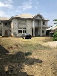 5 bedroom Detached Duplex House for sale Obio-Akpor Rivers