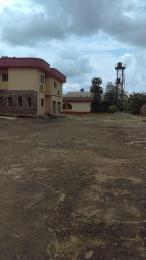 5 bedroom Shop Commercial Property for sale Gaius Idubor Oredo Edo
