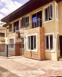 5 bedroom Detached Duplex for rent Off Palace Road ONIRU Victoria Island Lagos