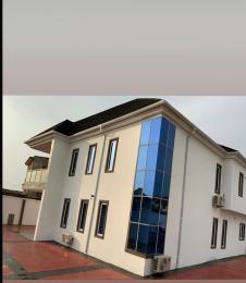 5 bedroom Detached Duplex House for sale Arida Bus Stop Council Arida Egbe/Idimu Lagos