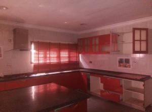 5 bedroom Detached Duplex House for rent Aare Oluyole Estate Ibadan Oyo