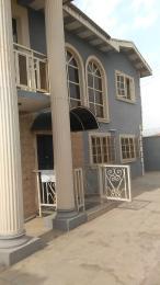5 bedroom Detached Duplex House for sale ELEPHANT Oluyole Estate Ibadan Oluyole Estate Ibadan Oyo