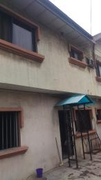 5 bedroom Semi Detached Duplex House for sale Omole phase 1 Omole phase 1 Ojodu Lagos