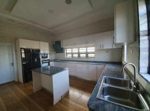 5 bedroom Terraced Duplex House for sale Lekki Gardens Phase 2 Abraham adesanya estate Ajah Lagos